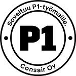 P1-rakentaminen rakennushankkeissa