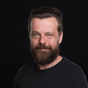 Antti Väisänen