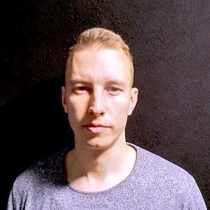 Antti Nupponen